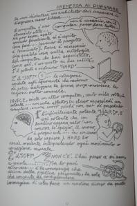 Lezioni di disegno - Enzo Mari